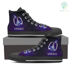 Virgo shoes for women %tag familyloves.com