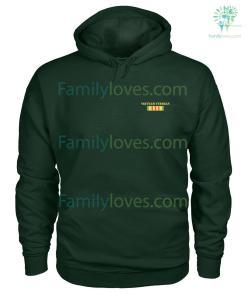familyloves.com WE WERE THE BEST AMERICA HAD - Vietnam Veterans of America - Gildan Hoodie %tag