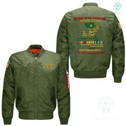 familyloves.com WE WERE THE BEST AMERICA HAD-Vietnam Veterans of America- JACKET Embroidered VERSION %tag
