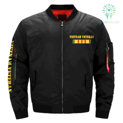 familyloves.com WE WERE THE BEST AMERICA HAD-VIETNAM VETERAN- Vietnam Veterans of America - OVER PRINT JACKET %tag