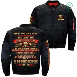 familyloves.com what i do itn't easy what i do itn't safe itn't me... over print jacket %tag