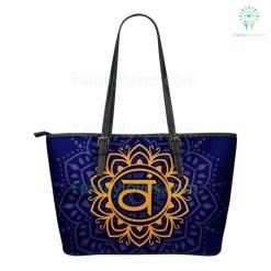 Where Can I Buy Yoga Bags 4 %tag familyloves.com
