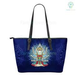 familyloves.com Where Can I Buy Yoga Bags 2 %tag