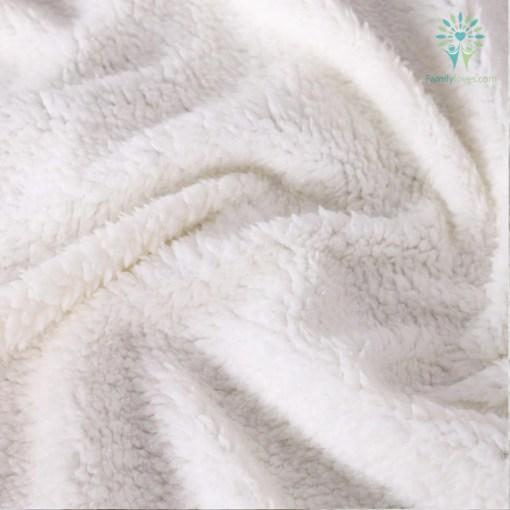 Wolf Dreamcatcher Fleece Blanket Native American Plush Throw Blanket D Animal Tribal Lion Tiger Leopard Bears Thin Quilt %tag familyloves.com
