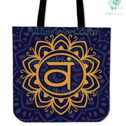 Yoga Tote Bags 5 %tag familyloves.com