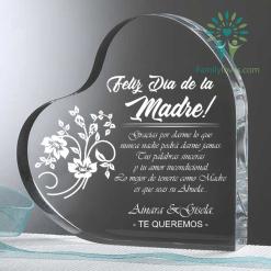 Feliz Dia de la MADRE!!! %tag familyloves.com