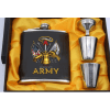 familyloves.com U.S.ARMY, ALL GAVE SOME, SOME GAVE ALL, IN MEMORY OF OUR FALLEN BROTHERS %tag