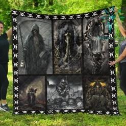 Death Quilts %tag familyloves.com