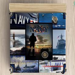 U.S Navy ships microfiber duvet cover pillow bedding sheet %tag familyloves.com