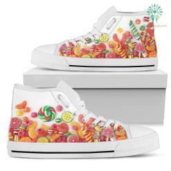 Caramelle Sneakers Alte %tag familyloves.com
