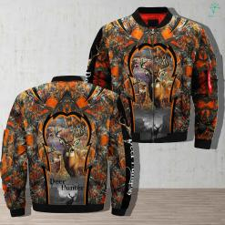 Deer Hunter Cast Jacket 100% cast cast jacket deer deer hunter deer hunter cast deer hunter cast jacket gifts hunter hunter cast hunter cast jacket jacket personalized products quality satisfaction service shipping veteran work %tag familyloves.com