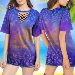 Yoga T Shirt Designs Cat Yoga Namaste Om - Funny Yoga Gift T-Shirt Yoga Shirt With Built In Bra %tag familyloves.com