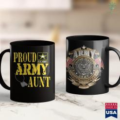 1St Army Proud Army Aun Military Pride Badass Military T Shirts 11Oz 15Oz Coffee Mug %tag familyloves.com