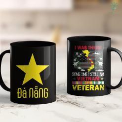 Donation Pickup Da Nang Vietnam - Vietnamese 11Oz 15Oz Black Coffee Mug %tag familyloves.com