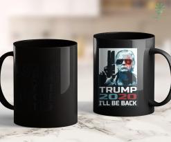Trump Election Gear Trumplican Elephant Trump 2020 Kag Keep America Great 11oz Coffee Mug %tag familyloves.com