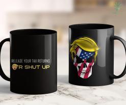 Trump 2020 Website F Trump - Cadet Bone Spurs 11oz Coffee Mug %tag familyloves.com