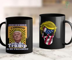 Trump 2020 Yeti Cats Against Trump Funny Impeach Fuck Donald 2020 Vote Out 11oz Coffee Mug %tag familyloves.com