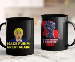 Trump Clothing Team Melania Trump - I Really Do Care 11oz Coffee Mug %tag familyloves.com