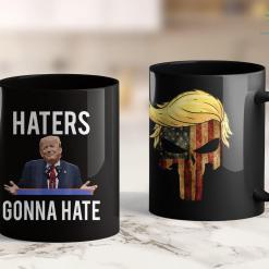 Trump Cups Liberty Guns Beer Tee Trump Lgbt 11oz Coffee Mug %tag familyloves.com
