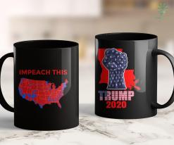 Trump In 2020 Election Melania Trump Be Best 11oz Coffee Mug %tag familyloves.com