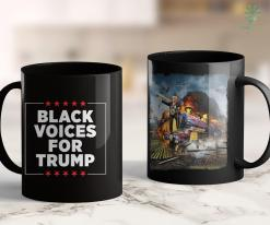 Trump 2020 Youtube Trumpinator I Will Be Back Trump 2020 11oz Coffee Mug %tag familyloves.com