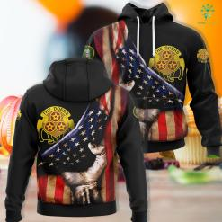 Us Army Signal Corps 6Th Transportation Battalion Dui Decal On 3M Reflective Vinyl Unisex Hoodie All Over Print %tag familyloves.com