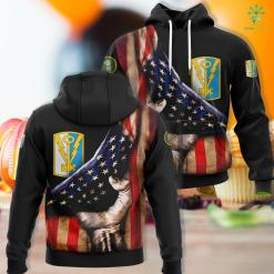 Us Army Times 501St Military Intelligence Brigade Ssi Unisex Hoodie All Over Print %tag familyloves.com