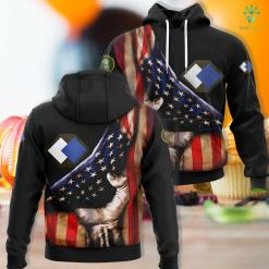 Us Army Wtf 96Th Infantry Division Ssi Unisex Hoodie All Over Print %tag familyloves.com