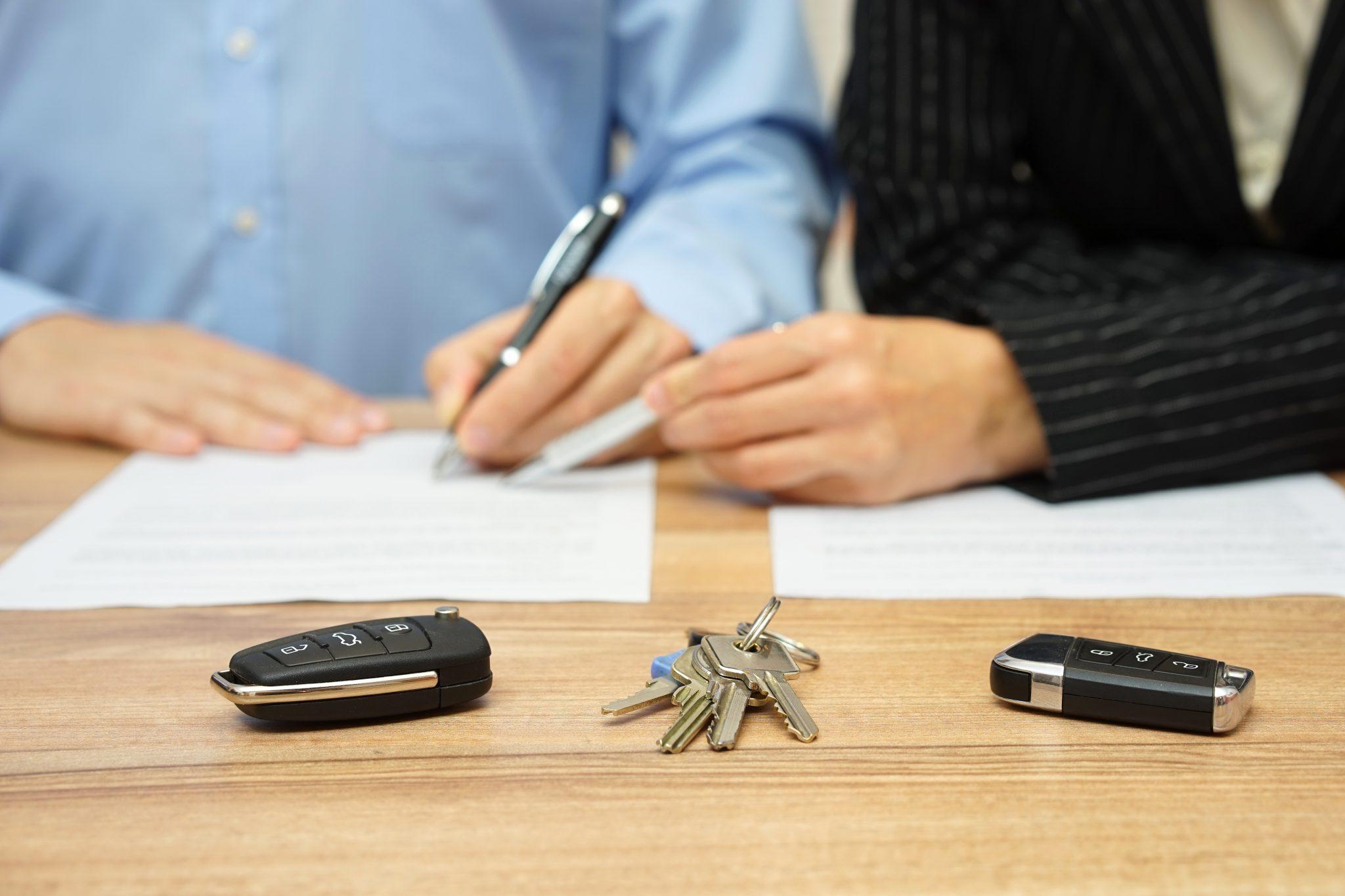Kelowna Divorce Amp Family Mediation Center
