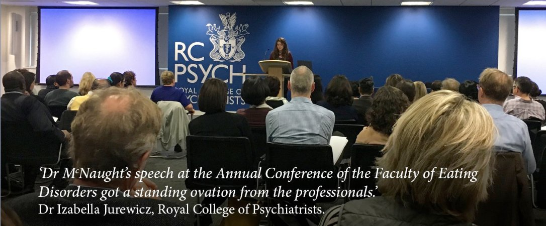 RtoR-publicity-Royal-college