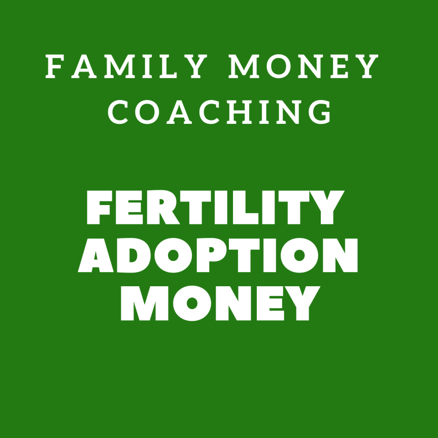 Take Advantage of the Health Savings Account During Fertility podcast episode