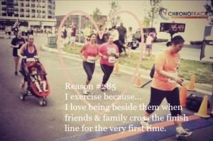 reason-285