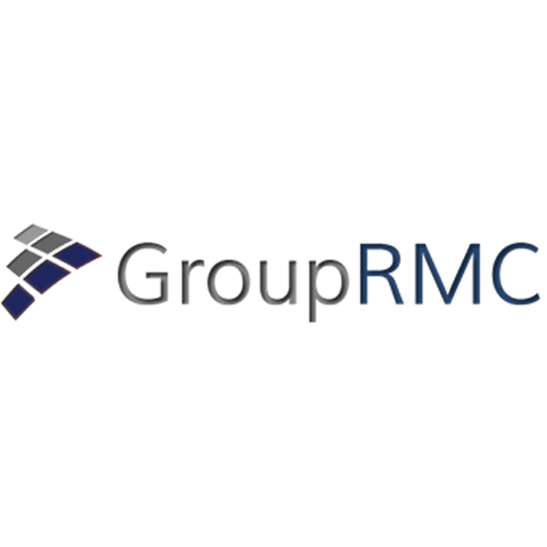 Group RMC Corporation
