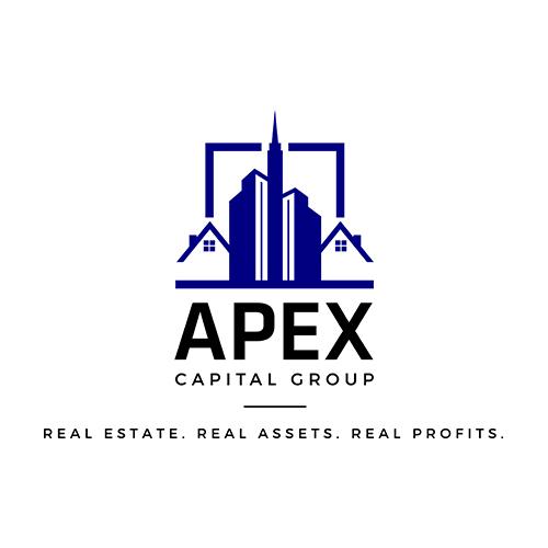APEX Capital Group