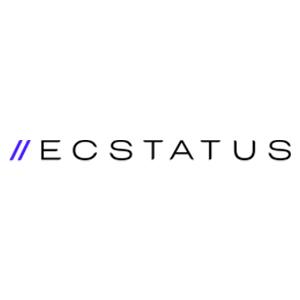 ECSTATUS