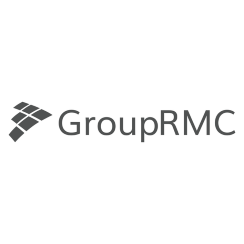 Group RMC