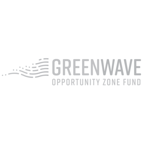 Greenwave Opportunity Zone Fund