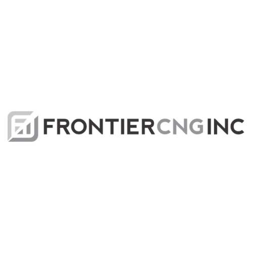 Frontier CNG