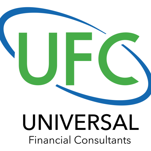 Universal Financial Consultants