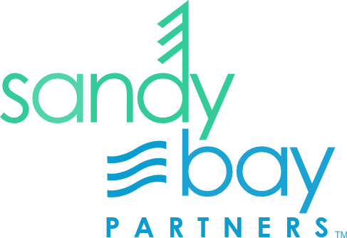 Sandy Bay Partners