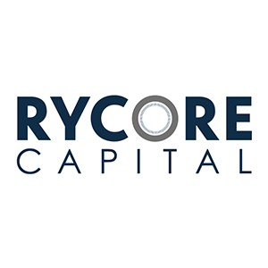 Rycore Capital LP