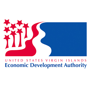 U.S. Virgin Islands Economic Development Authority
