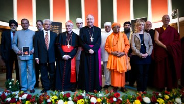 Catholic Bishops Conference of England and Wales