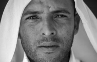 Jamil, Bedouin