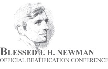 Beatification of Cardinal Newman: Official Conference