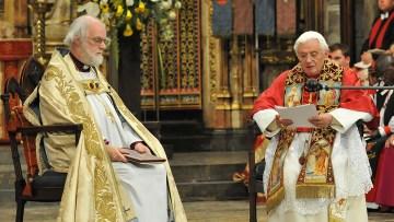 Ecumenical Celebration