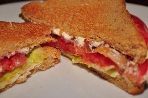 BLT_sandwich_(3)