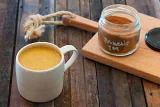 tumeric-tea-320