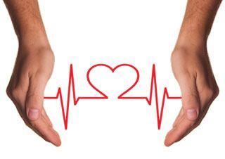 medical information heart care