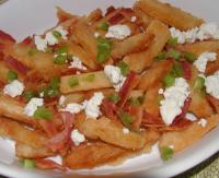 Yucca Fries (Yuca) picture